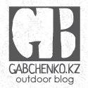 Первый Outdoor блог Казнета